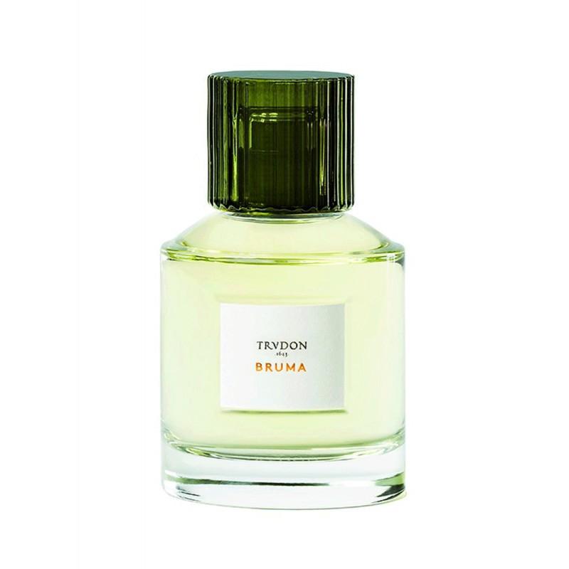 Bruma - Eau de Parfum