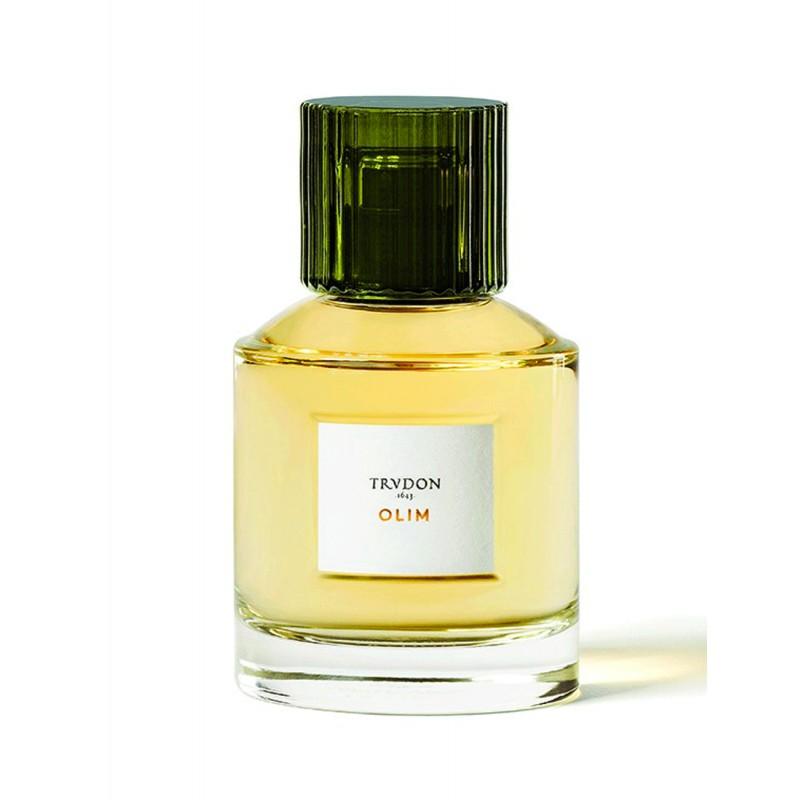 Olim - Eau de Parfum