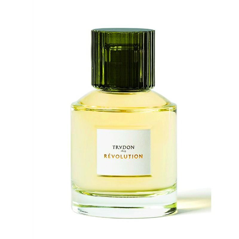 Revolution - Eau de Parfum