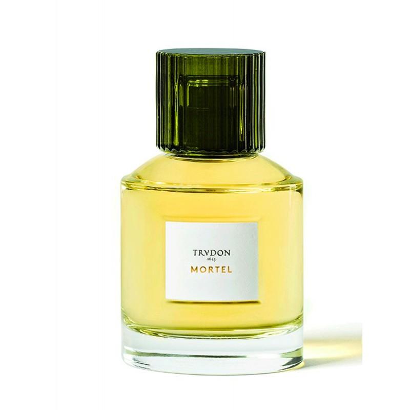Mortel - Eau de Parfum