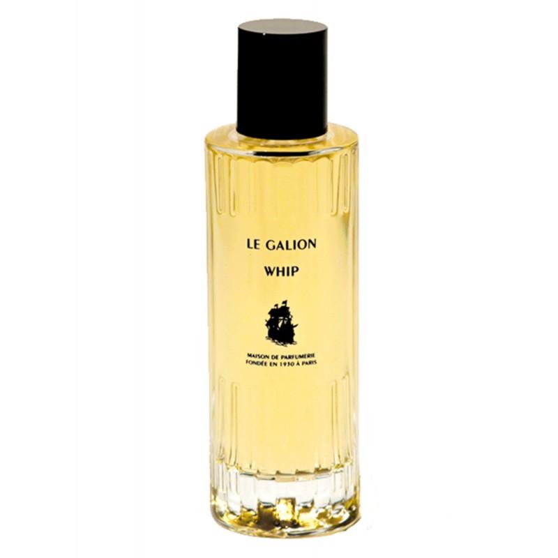 Whip - Eau de Parfum
