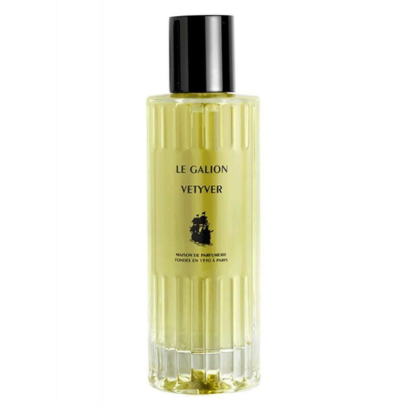 Vetyver - Eau de Parfum