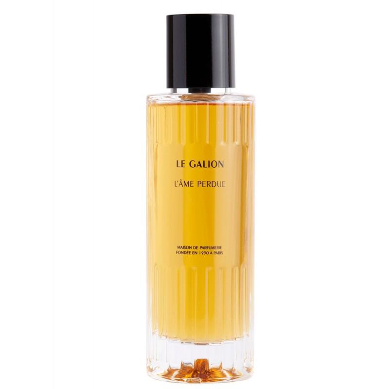 l'Ame Perdue - Eau de Parfum