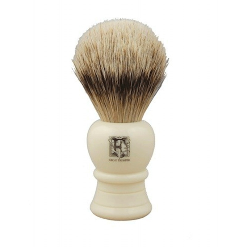 Super Badger Shaving Brush...