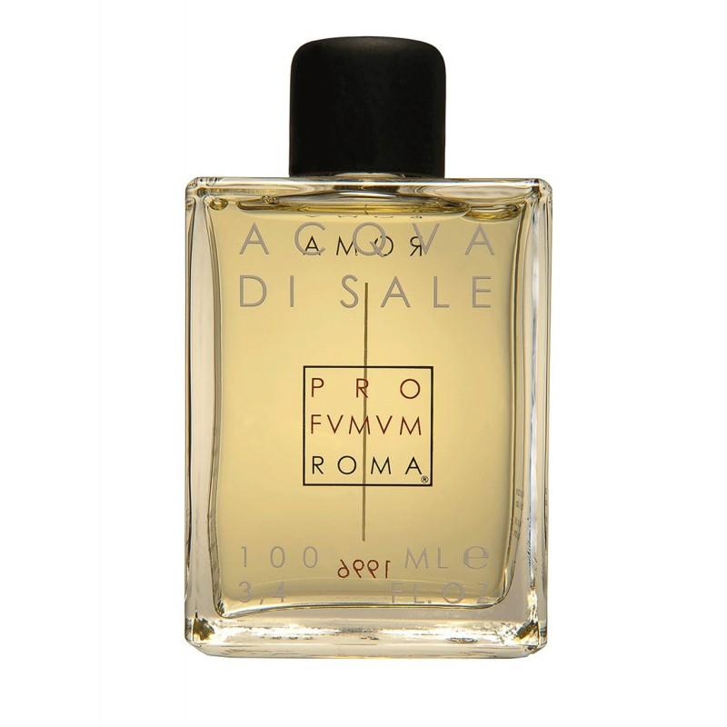 Acqua di Sale - Eau de Parfum
