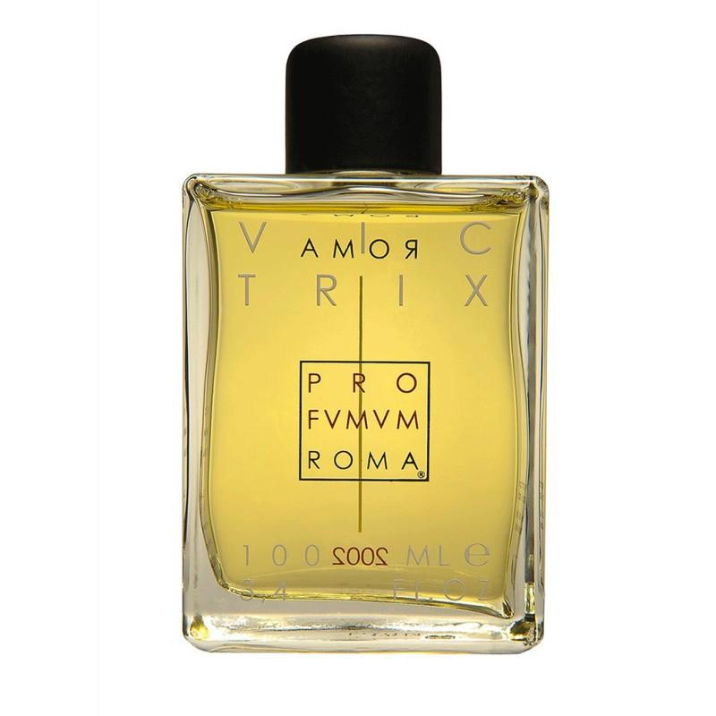 Victrix - Eau de Parfum