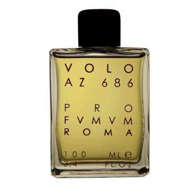 Volo AZ 686 - Eau de Parfum