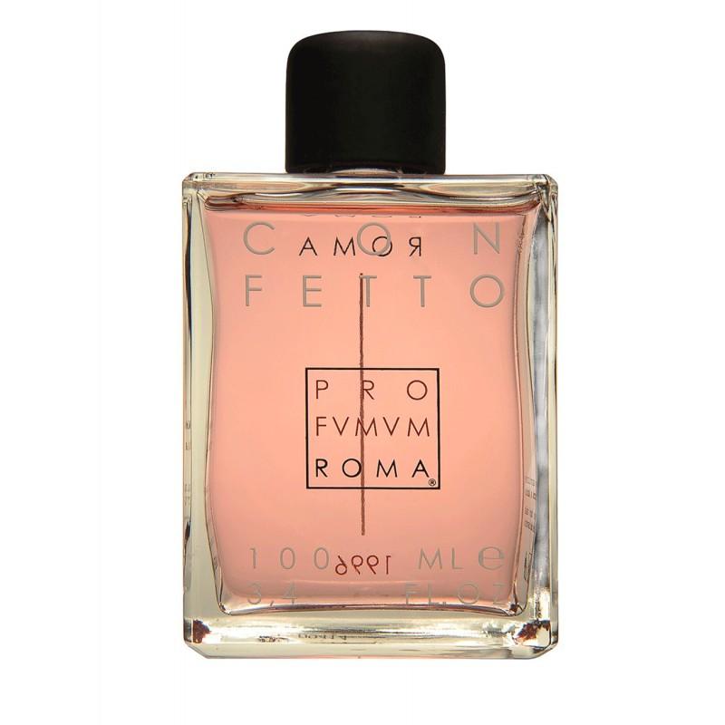 Confetto - Eau de Parfum