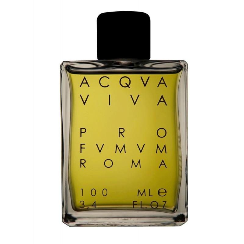 Acqua Viva - Eau de Parfum