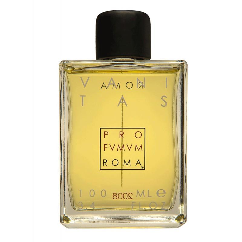 Vanitas - Eau de Parfum