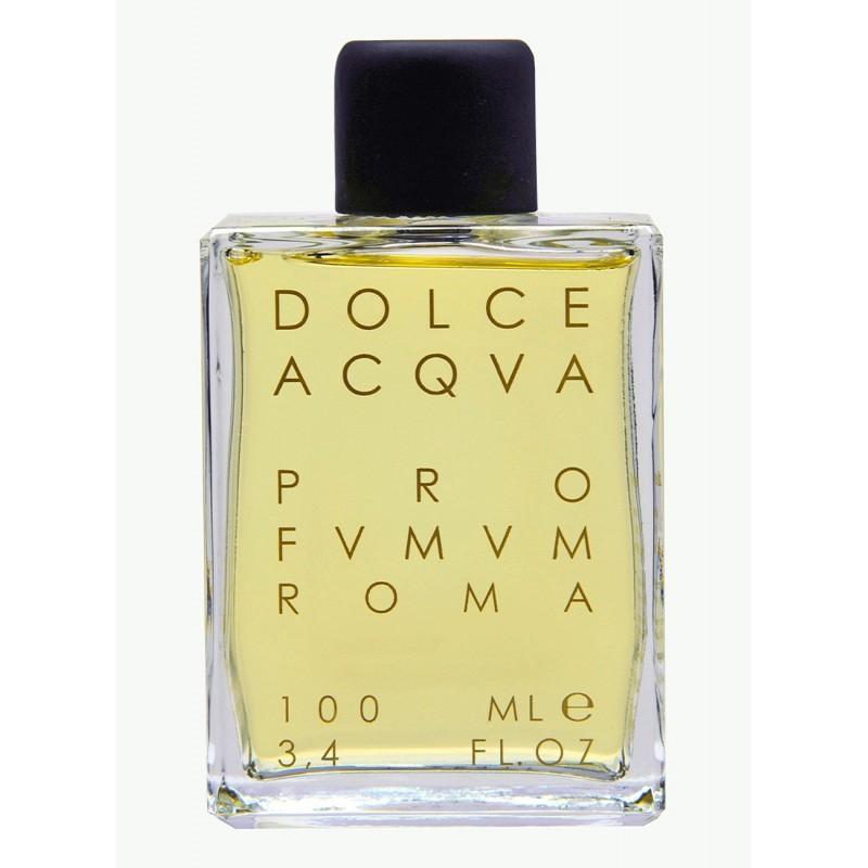 Dolce Acqua - Eau de Parfum