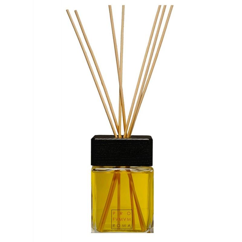 Acqua di Sale - Home Fragrance