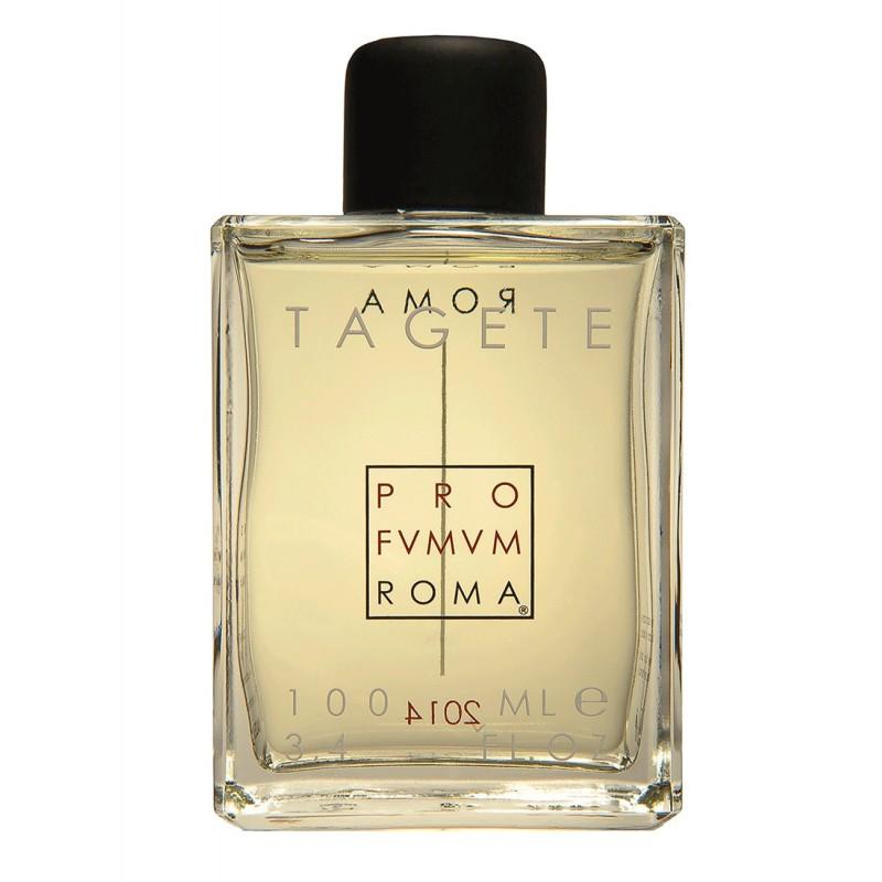 Tagete - Eau de Parfum