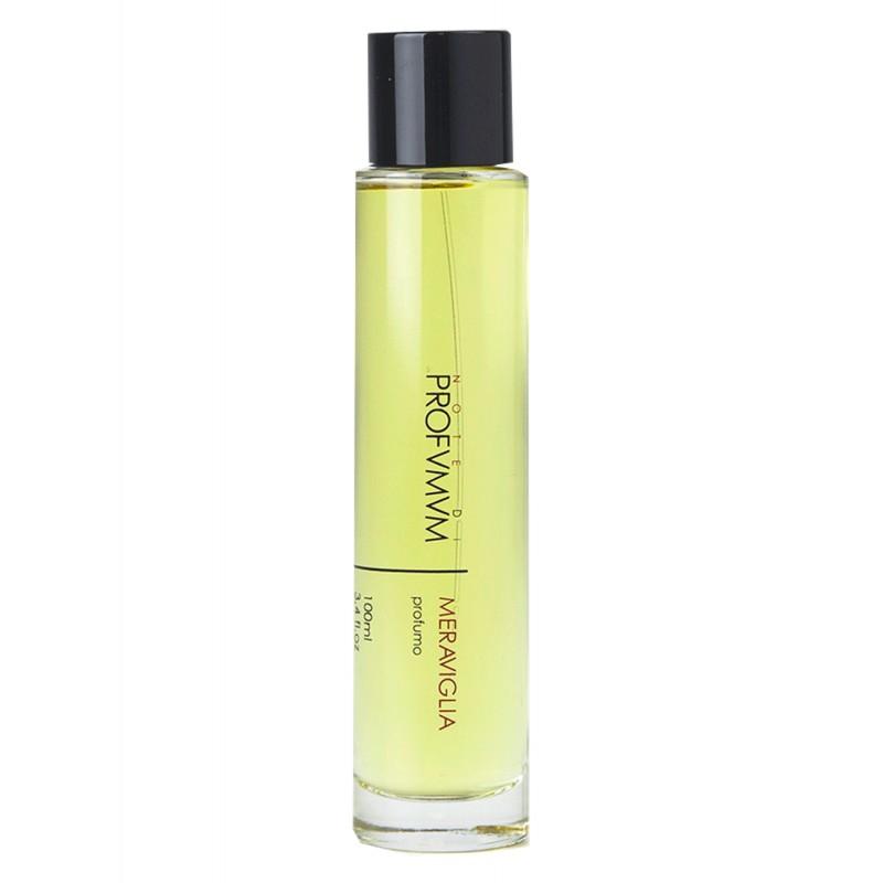 Meraviglia_re - Eau de Parfum