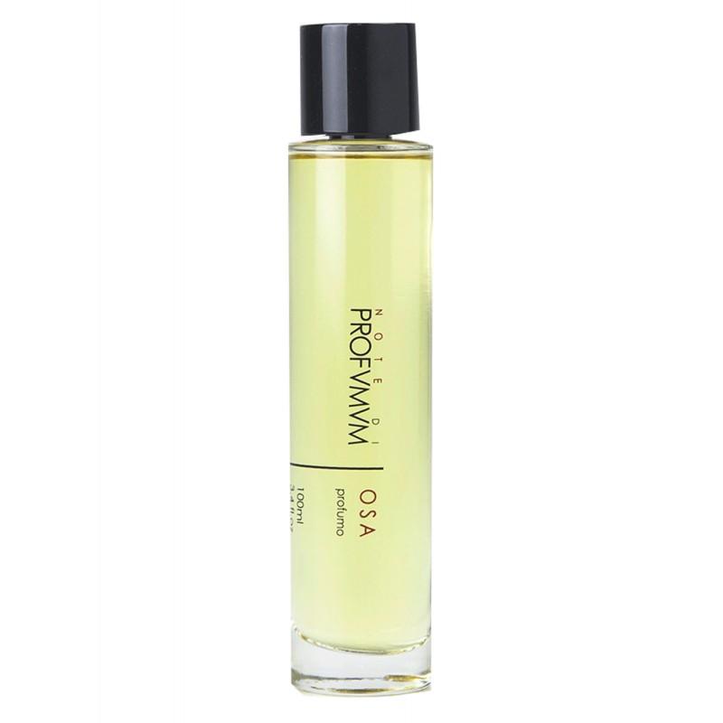 Osa_re - Eau de Parfum