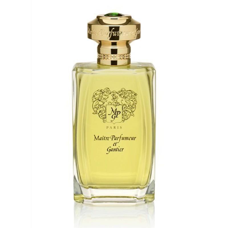 Garrigue - Eau de Parfum