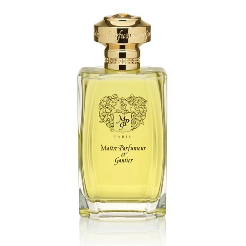 Rose Opulente - Eau de Parfum