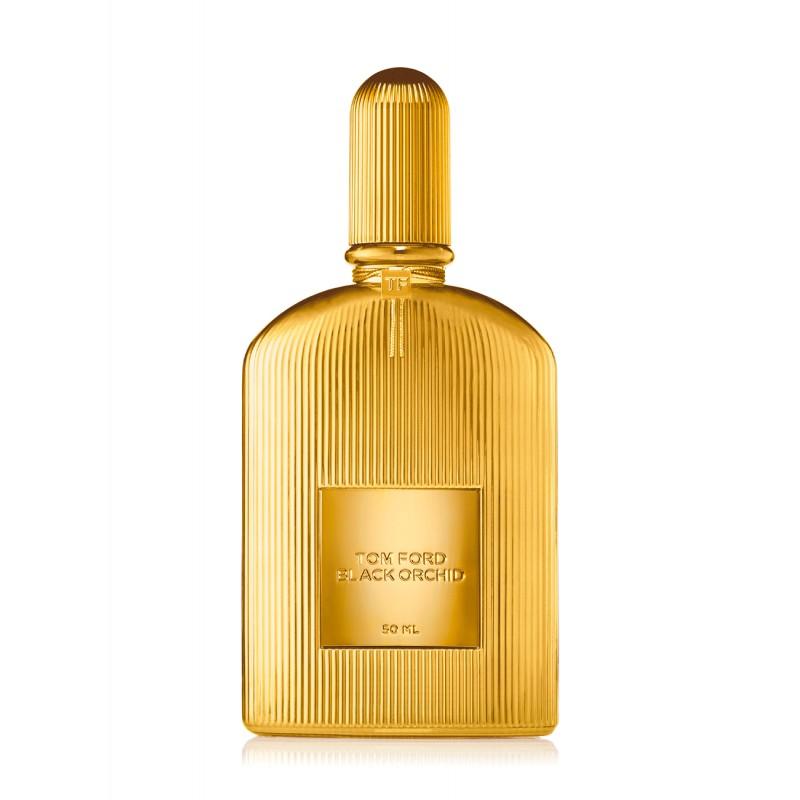 Black Orchid - Parfum