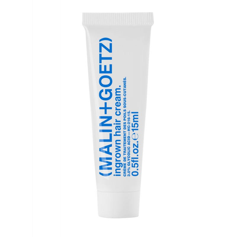 Ingrown Hair Cream