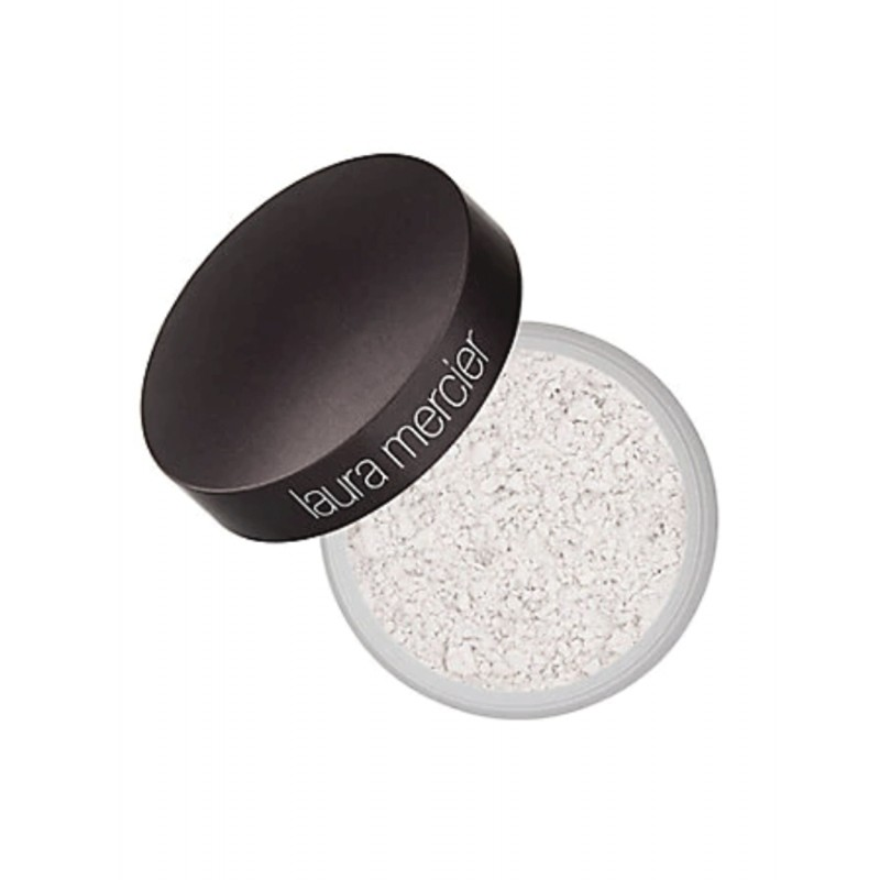 Secret Brightening Powder - -1