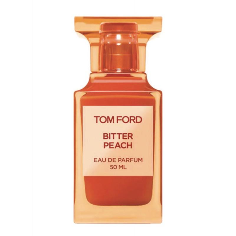 Bitter Peach - Eau de Parfum
