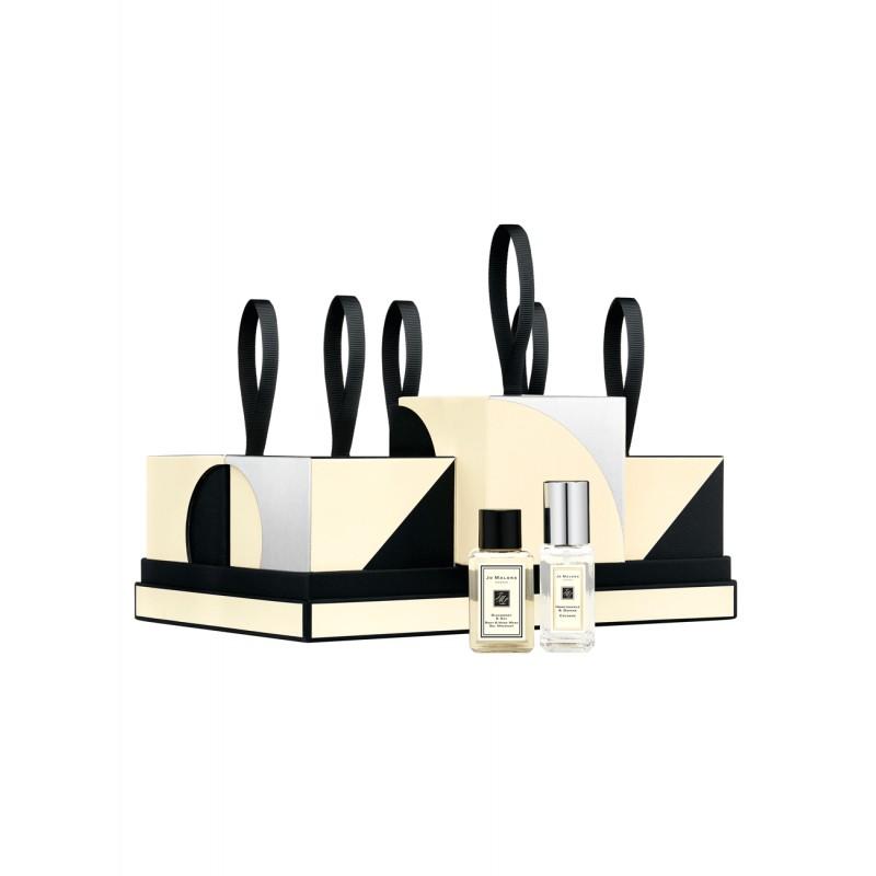 Noel 2020 - Luxury Bauble...