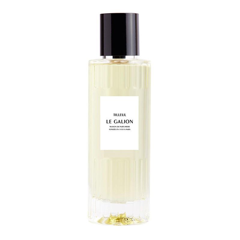 Tilleul - Eau de Parfum