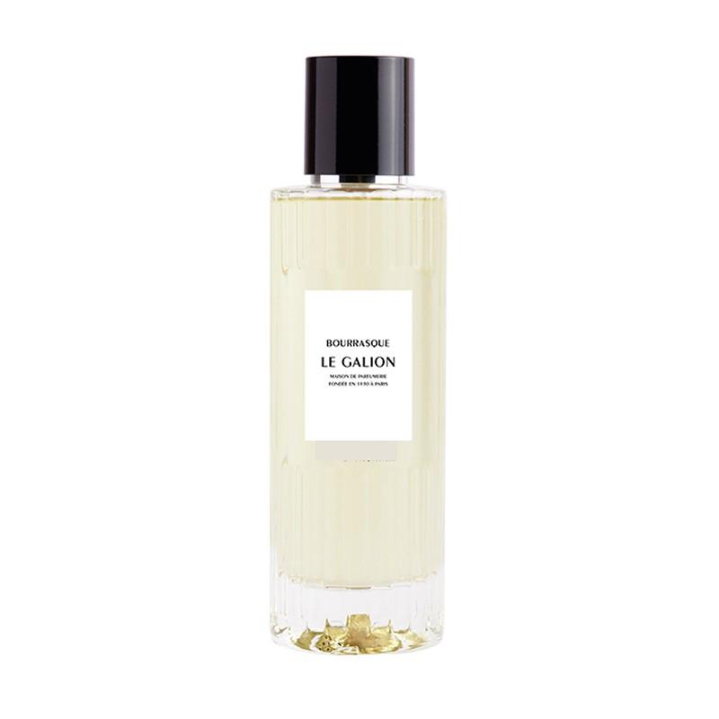 Bourrasque - Eau de Parfum