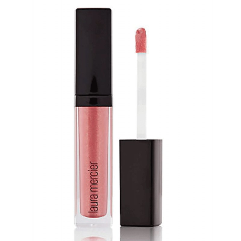 Lip Glace - Baby Doll