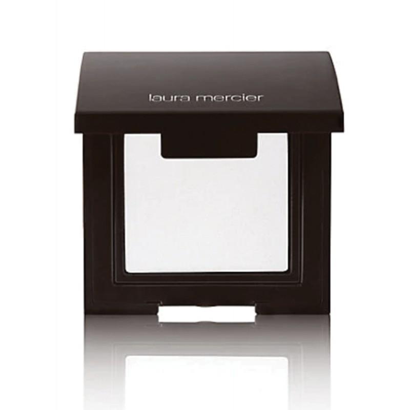 Eye Colour Matte - Blanc
