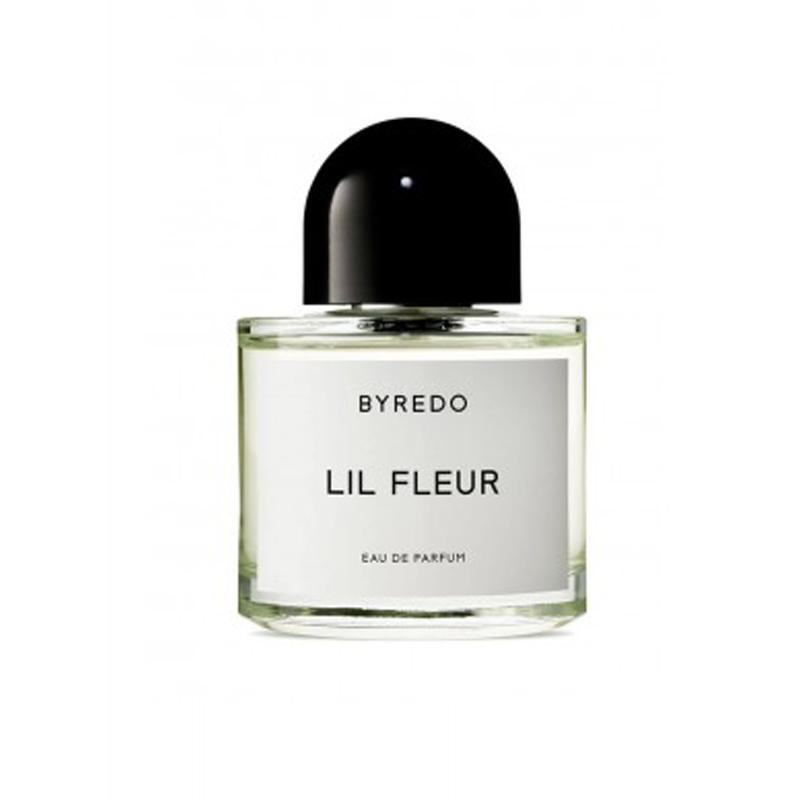 Lil Fleur - Eau de Parfum