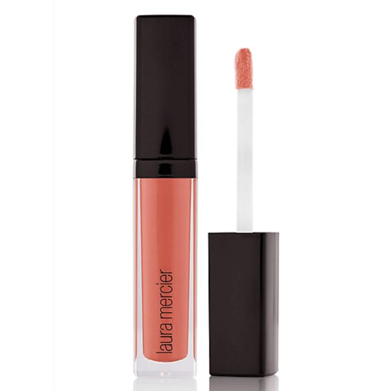 Lip Glace - Nectar