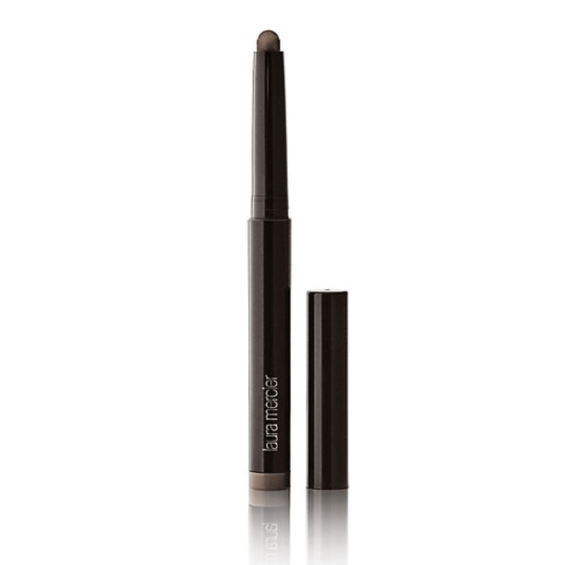 Caviar Stick Eye Colour -...