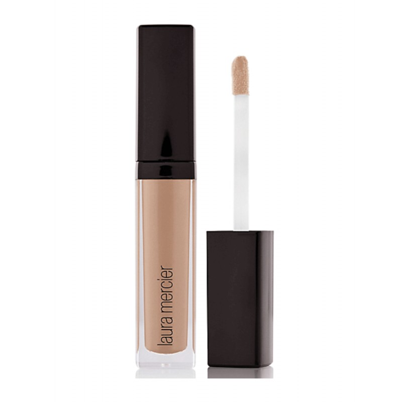 Lip Glace - Bare Naked