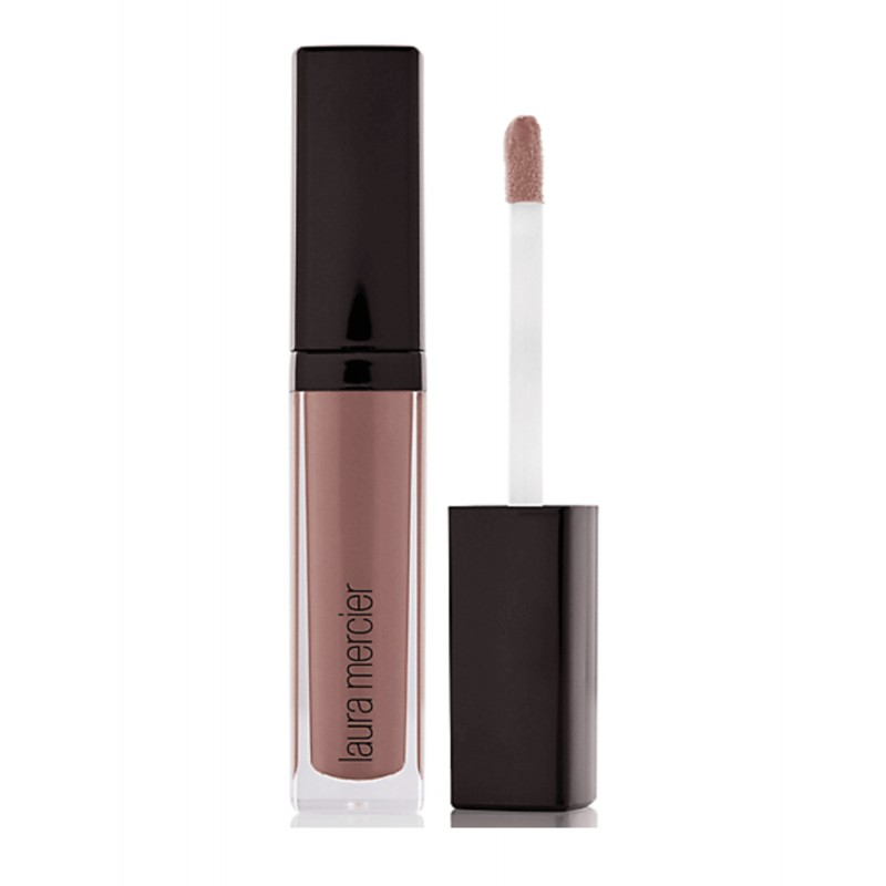 Lip Glace - Bare Blush