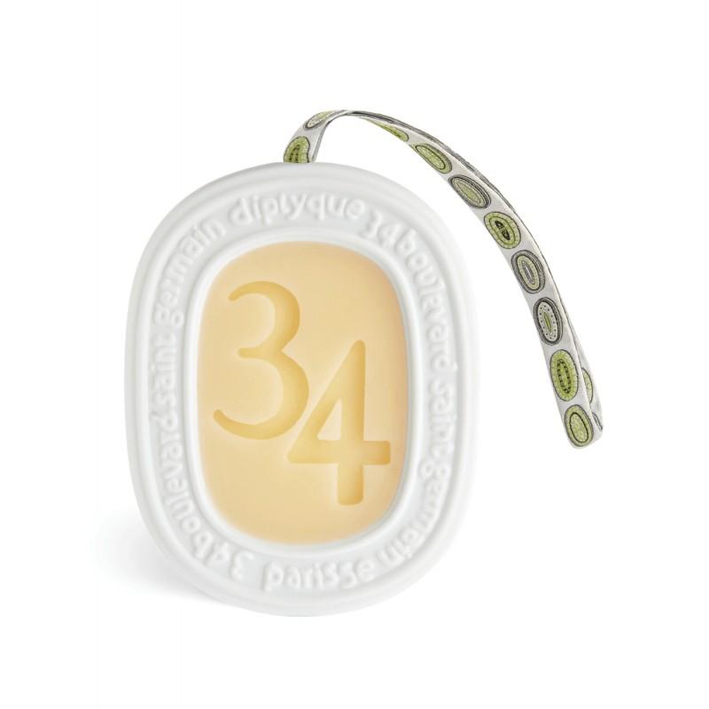 Palet Parfumé 34