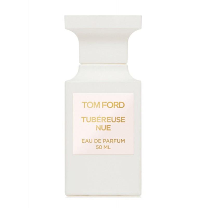 Tubéreuse Nue - Eau de Parfum