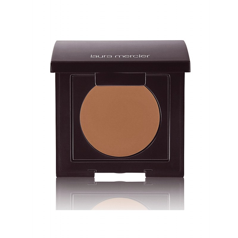 Crème Cheek Colour - Praline