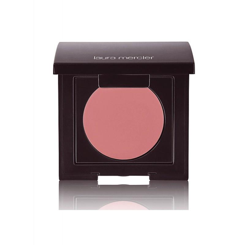 Crème Cheek Colour - Oleander