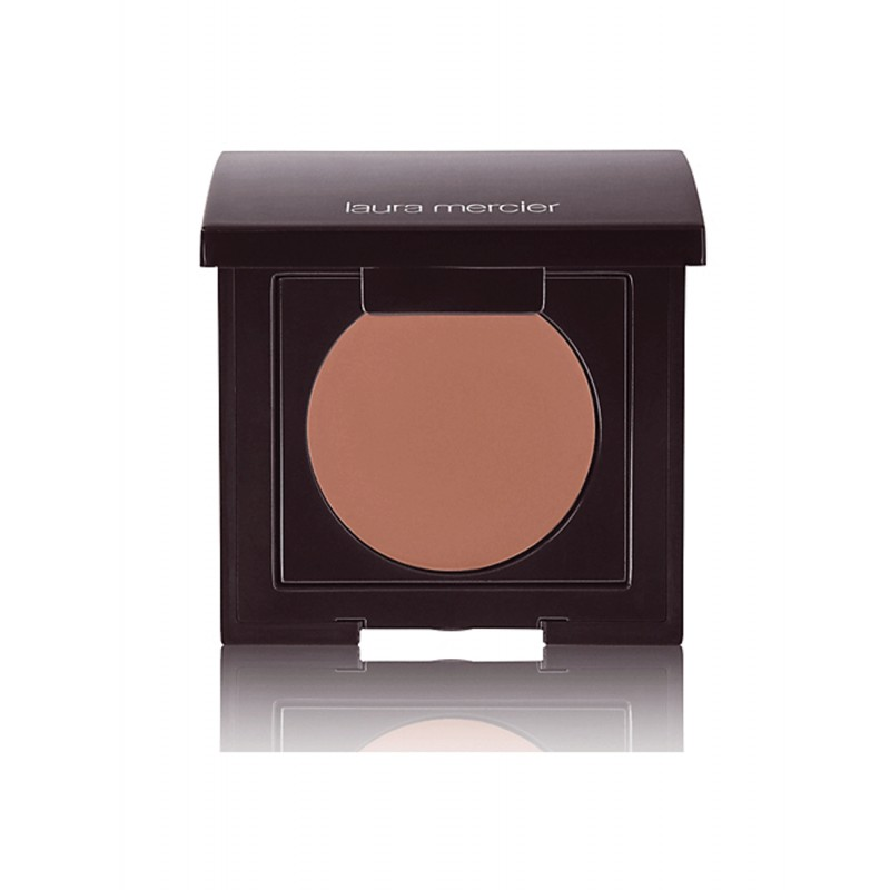 Crème Cheek Colour - Canyon