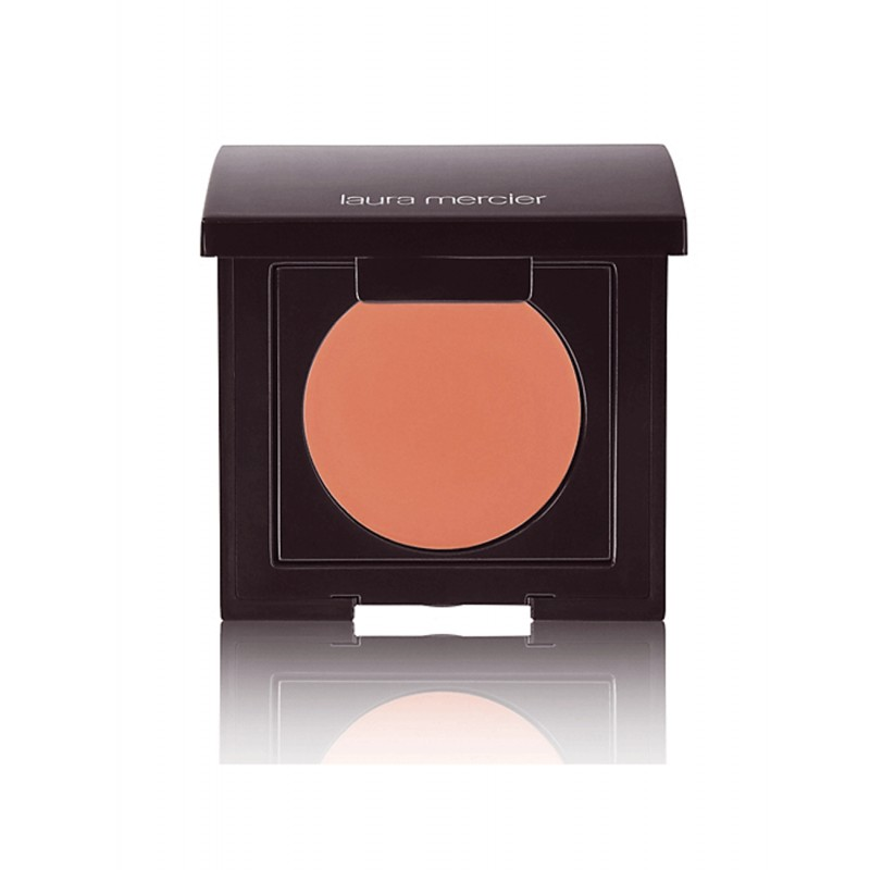 Crème Cheek Colour - Sunrise