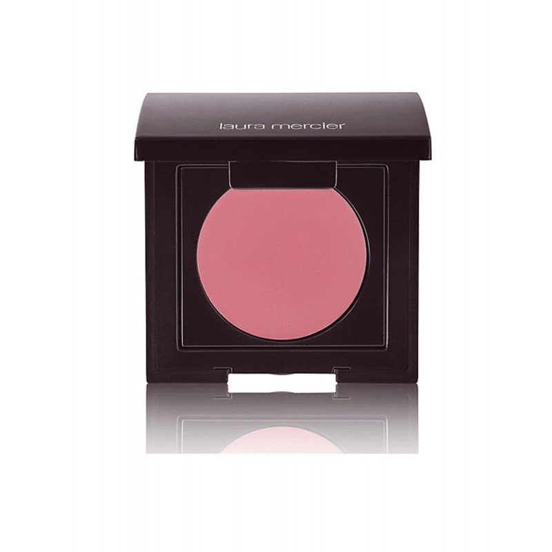 Crème Cheek Colour - Rosebud