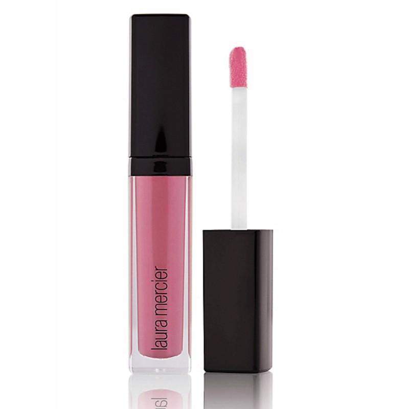 Lip Glace - Pink Pop