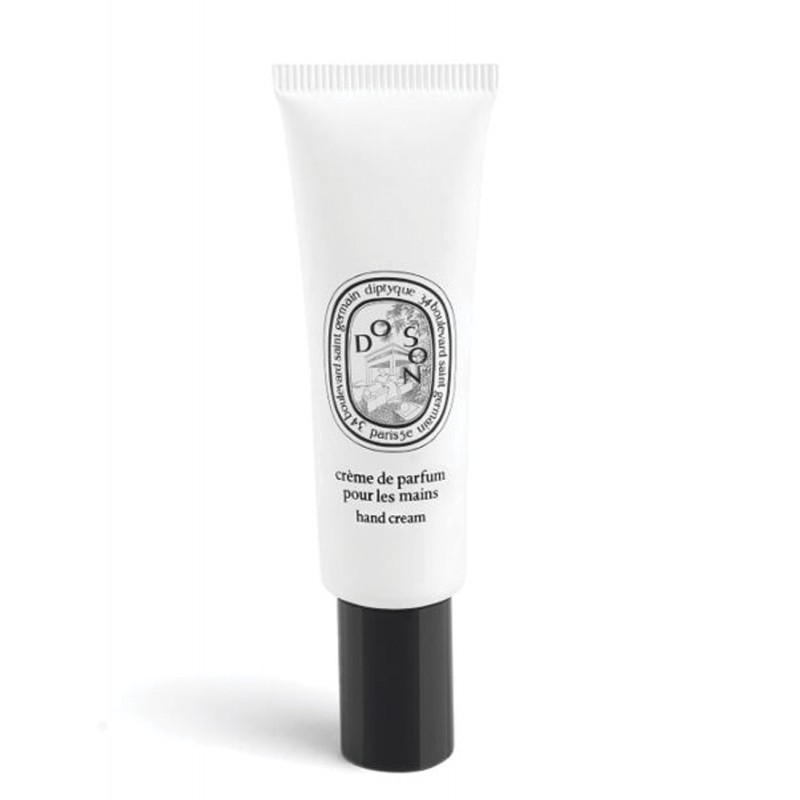 Hand Cream Do Son