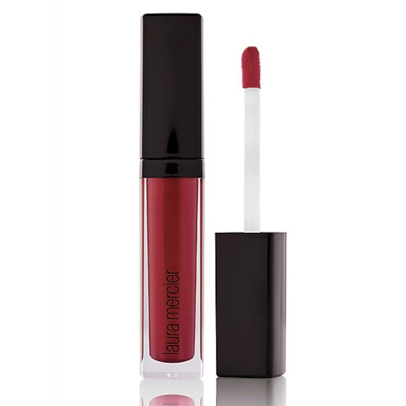 Lip Glace - Poppy