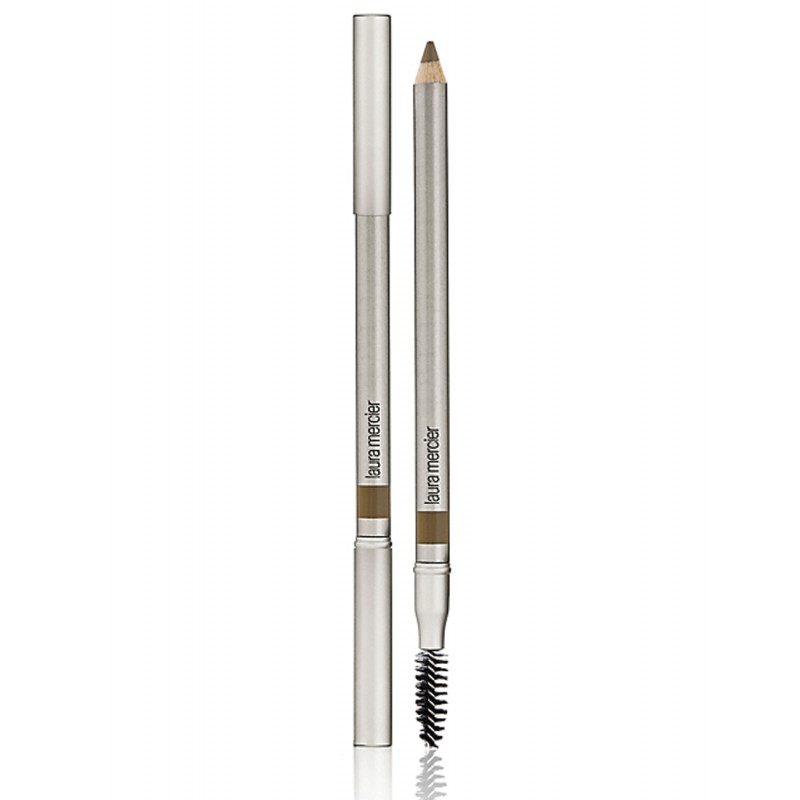Eye Brow Pencil - Blonde