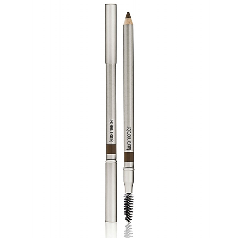 Eye Brow Pencil - Warm...