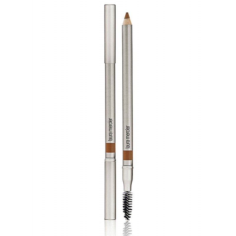 Eye Brow Pencil - Auburn