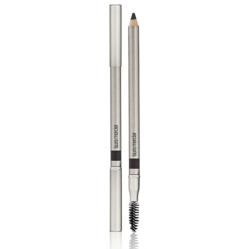 Eye Brow Pencil - Brunette