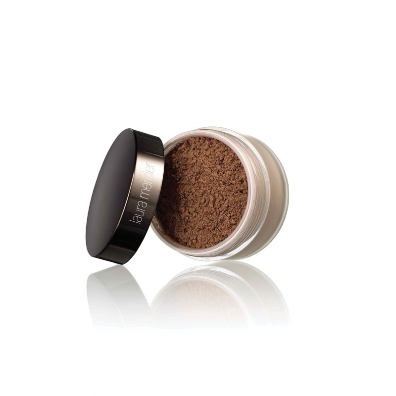Translucent Loose Powder...